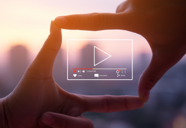 video content strategy